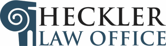 Heckler Law Office